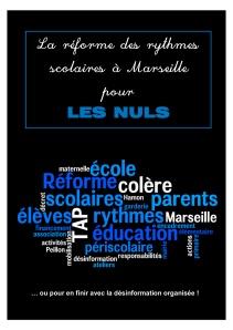 Temps Libre du 21/01/15 - Magazine cover